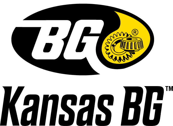 BG Products Vendor for our Auto Repair Shop